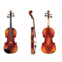 Violino 4/4 Gewa Ideale VL2