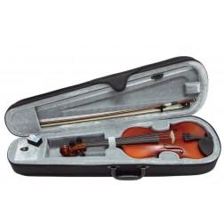 Violino 4/4 Gewa Special Edition PS401621500