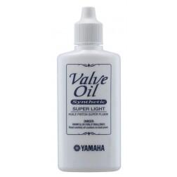 Yamaha Valve oil Super Light