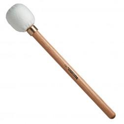 Innovative Percussion mod. CB-2 battente per grancassa