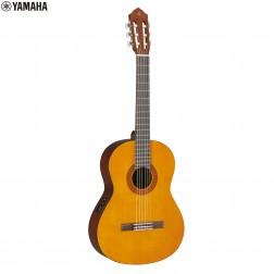 Chitarra Yamaha CX40