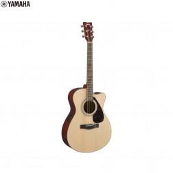 Chitarra Yamaha FSX315C