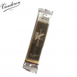 Ancia Vandoren V12 per clarinetto Mib