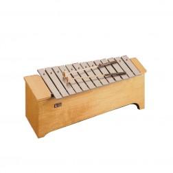 Metallofono contralto diatonico Honsuy 4922