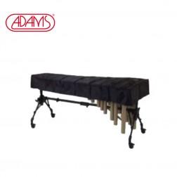Cover Adams per marimba Solist 4 1/3 ottave