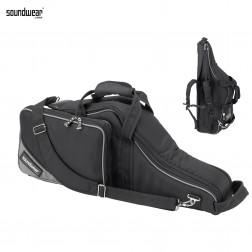 Custodia Soundwear Protector mod. EAS per sax alto