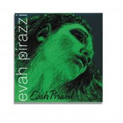 Corda Violino RE (D) Evah Pirazzi Pirastro tensione media con pallino