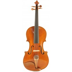 Violino 4/4 Opera by Weber mod. First Class V