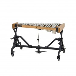 Glockenspiel Adams modello Artist GAT33