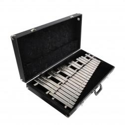 Glockenspiel Adams Concert Table
