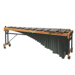Marimba Bergerault 5 Ottave mod. GMBH