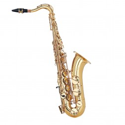 Sax Tenore Grassi mod. GR SST900