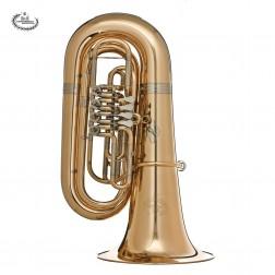 Tuba in Sib B&S GR55-L B&S laccata