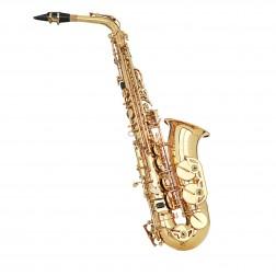 Grassi GR SAL700 Sax Alto Mib