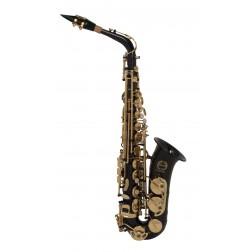 Sax Alto Grassi mod. GR SAL700BK