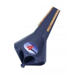 Sordina Tools 4 Winds Hightec per trombone tenore