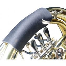 Manale per corno Brass Wrap Neotech