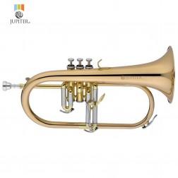 Flicorno soprano in Sib Jupiter JFH1100R laccato