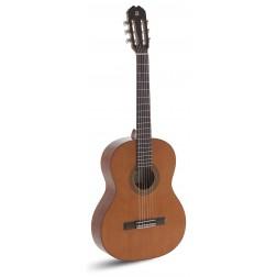 Chitarra Classica Admira Juanita ADM0510