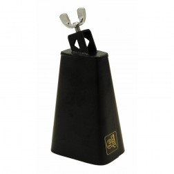 Latin Percussion LPA402 Aspire Agudo Campanaccio 4,625""
