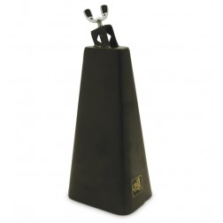 Latin Percussion LPA410 Aspire Grande Campanaccio 9,5""