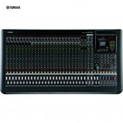 Mixer Yamaha mod. MGP32X USATO