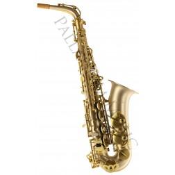 Sax alto Omega  OAS 2200BS