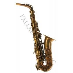 Sax alto Omega  OAS 2300C