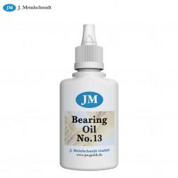 Olio JM Bearing oil 13 Synthetic