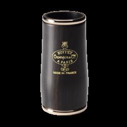 Barilotto Buffet Crampon ICON 66 mm F34023AU ghiera oro
