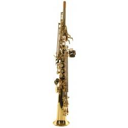 Sax soprano Omega  OSS 2057L