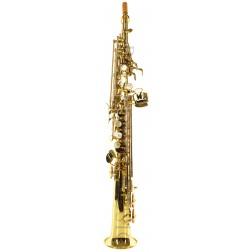Sax soprano Omega  OSS 2000L