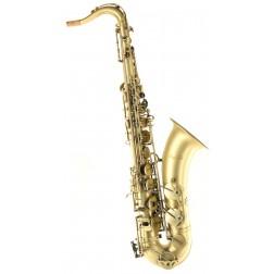 Sax tenore Omega  OTS 2500BL