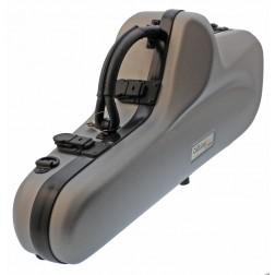 Custodia Bam Cabine mod. 4011SG per sax alto