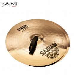 Piatti Sabian mod. 18'' B8 PRO Marching Band