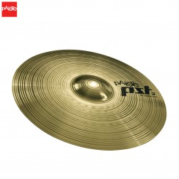 Piatto Paiste Pst 3 18'' Crash Ride