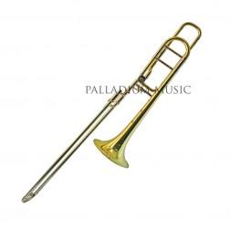 Trombone Kornbherg Fa/Sib mod. 42BO Vincent Bach
