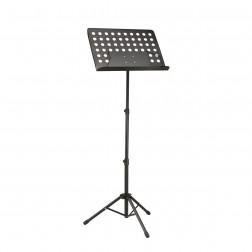 Leggio Forato Soundsation SPMS-100