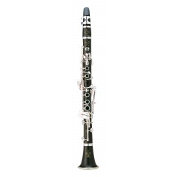 Clarinetto Buffet Crampon RC PRESTIGE in RE BC1407-2-0