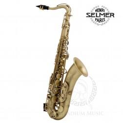 Sax tenore Selmer Reference 36 PAO con custodia