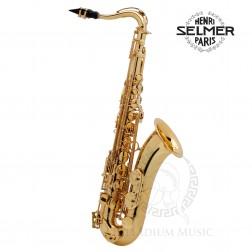 Sax tenore Selmer Reference 54 GG con custodia