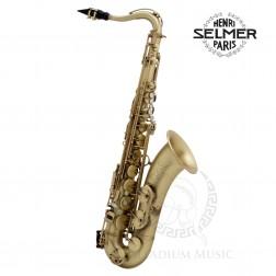Sax tenore Selmer Reference 54 PAO con custodia