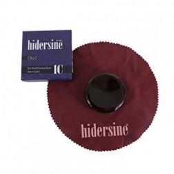 Colofonia Hidersine 1C per violoncello