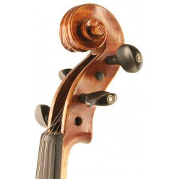 Violino 4/4 Opera by Weber mod. First Class VI