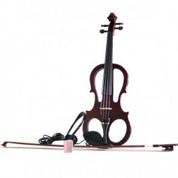 Violino Elettrico Soundsation E-Master 4/4