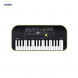 Tastiera Casio mod. SA-46 32 tasti