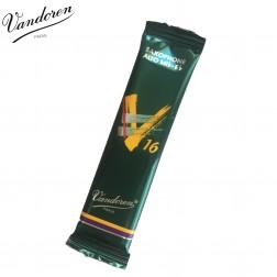 Ancia Vandoren V16 per sax alto