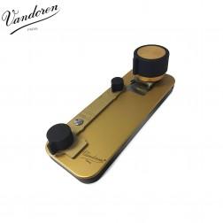 Taglia-ance Vandoren V21 per sax alto