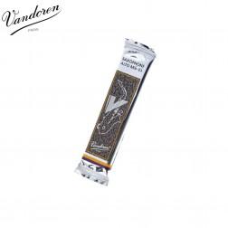Ancia Vandoren V12 per sax alto