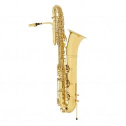 Sax basso mod. J.Will